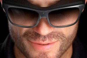 How the UK could shine in augmented reality glasses
