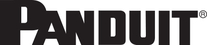 Image of Panduit logo